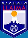 Escuela Llaima